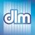 dlm's profile picture