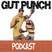 GUT PUNCH NEWS #744 (23-AUG–2019)