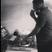 DJ_NAYA