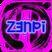 Z3NPI