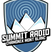 SummitCHX