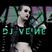 DJ Veine