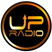 UP Radio Paris