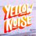 YellowNoiseMag