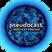 Pseudocast #315 – Komentáre k minulej časti, kvantová kryptografia, vakcína proti chrípke v tehotens