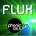 FLUX Breakfast Show - 13th June 2012