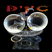 DjC Mix's profile picture