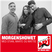 11.06.2019 Mattis Monsen - villmarkens sønn