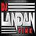 DJ Landan Time