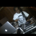 DJ ][P Smoothe2013MixTape Volume#1