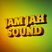 Jam Jah Sound - Ten Years Birthday Mix