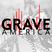 GraveAmerica