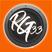 #PodcastRG33