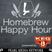 Homebrew Happy Hour