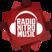 radionitromusic