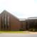 Landmark Baptist Church Sermon