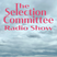 TheSelectionCommittee