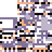 MissingNo.'s profile picture