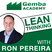 GA 118 | How to Use Lean and Zen to Become a Better Leader with Kevin Meyer