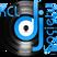 KCL DJ Society