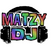 Matzy's Warm Up Mix 4 Char's Party