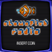 Clownfish Radio | Geek News 'n