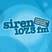 Listen again to Rosie, Conor and Ashley as they hit the Siren FM airwaves!