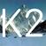 K2's profile picture