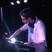 Takayuki Tominaga's profile picture