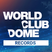 WORLD CLUB DOME RECORDS