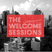 The Welcome Sessions's profile picture