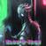 Neon O'Tron