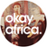 okayafrica's profile picture
