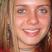 Renata Lopes de Oliveira's profile picture
