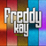 FreddyKay(Official)'s profile picture