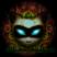 Illtis Sativa's profile picture
