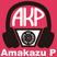 AmakazuP's profile picture