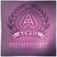 Axclub 005 mixed by Arnar Ingason