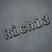 DJ Richi3