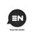 Electro News's profile picture