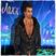 jaxx_serenity's profile picture