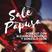 Sale Papusa #36