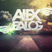 Alexandros Balogiannis's profile picture