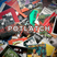 POTLATCH_RADIO