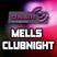 Mells Clubnight 07-07-2012 #1