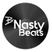 Late night B-Nasty Beats #BNB5 special guests: Kiplinx and Ele-V-8