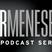 Oliver Meneses Podcast Series