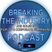 Breaking The Industry Podcast