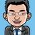 Toshiyuki Ogura's profile picture