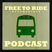 Free To Ride Podcast's profile picture